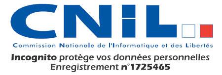 Déclaration CNIL 1725465